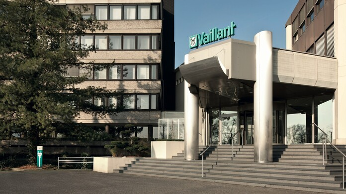 //kr.vaillant.com/media-master/global-media/vaillant/promotion/exterior/exterior12-4350-01-45344-format-16-9@696@desktop.jpg
