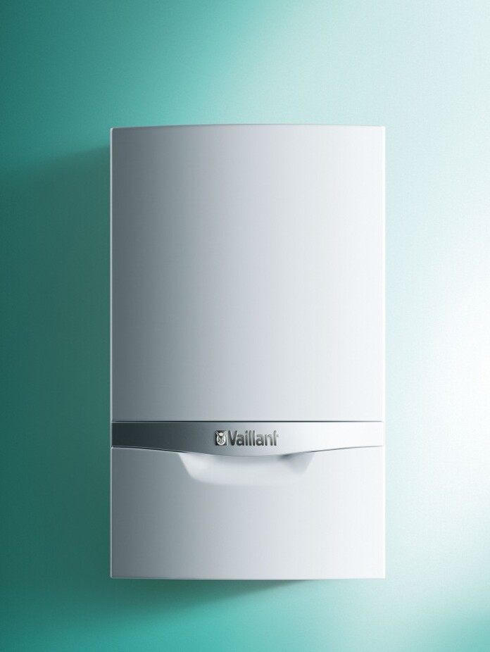 //kr.vaillant.com/media-master/global-media/vaillant/upload/productimages-new-green/whbc11-1578-02-304470-format-3-4@696@desktop.jpg