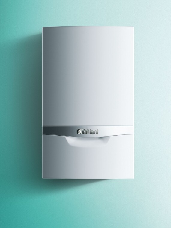 //kr.vaillant.com/media-master/global-media/vaillant/upload/uk/combination-boilers/whbc11-1578-03-274023-format-3-4@570@desktop.jpg