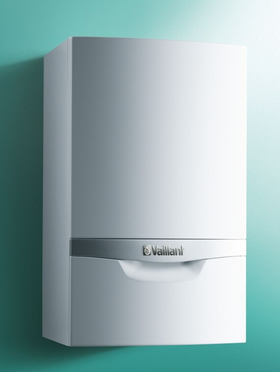 //kr.vaillant.com/media-master/global-media/vaillant/upload/uk/combination-boilers/whbc11-1579-03-274024-format-3-4@570@desktop.jpg