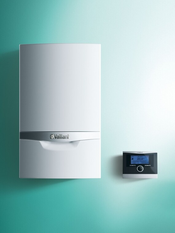 //kr.vaillant.com/media-master/global-media/vaillant/upload/uk/combination-boilers/whbc14-12129-01-274027-format-3-4@570@desktop.jpg