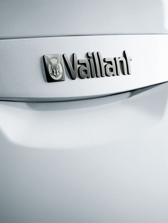 //kr.vaillant.com/media-master/global-media/vaillant/upload/uk/combination-boilers/whbnc13-11473-01-274028-format-3-4@570@desktop.jpg